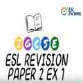 IGCSE_ESL_Ex1