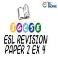 IGCSE_ESL_Ex4