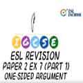 IGCSE_ESL_exercise 7
