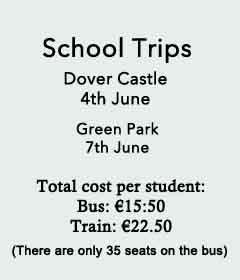 KETPart8a school trip