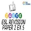 esleschool_Ex5