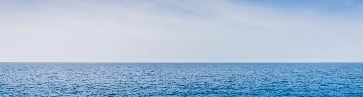 ocean, shipwrecked