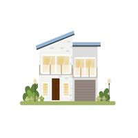 housevilla