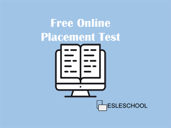 Young Learners Placement Test | Find out you level of English