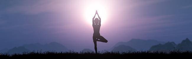 yoga, breath of life, belief, faith